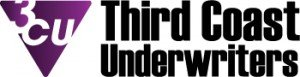 Third Coast Underwriters