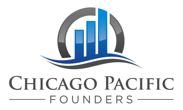 Chicago Pacific Founders