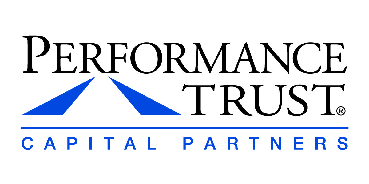 Performance Trust
