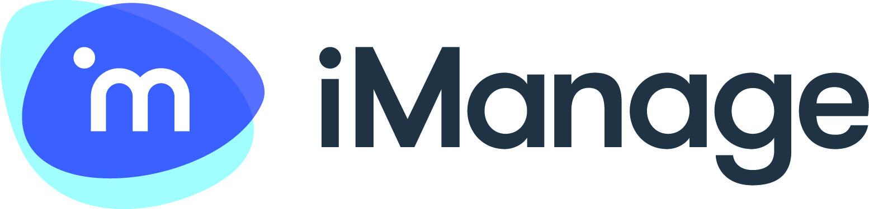 iManage