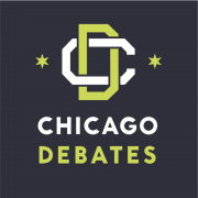 We Are Chicago Debates